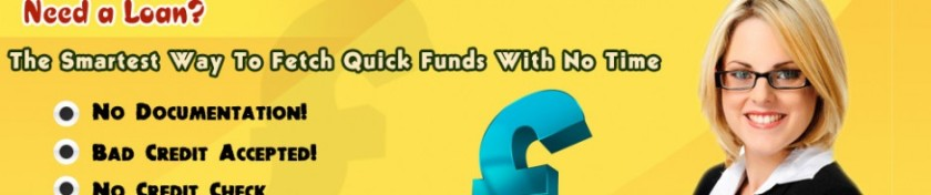 pay day lending products employ on the internet